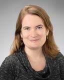 Kristin Ray, MD