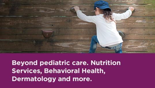 Find Your UPMC CCP   Children's Community Pediatrics
