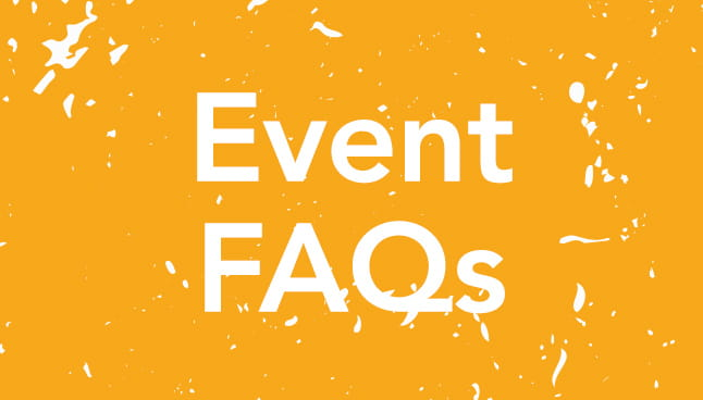 Navigating Teen Life Event FAQs