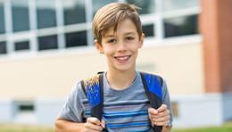 Navigating Teen Life   Children's Community Pediatrics