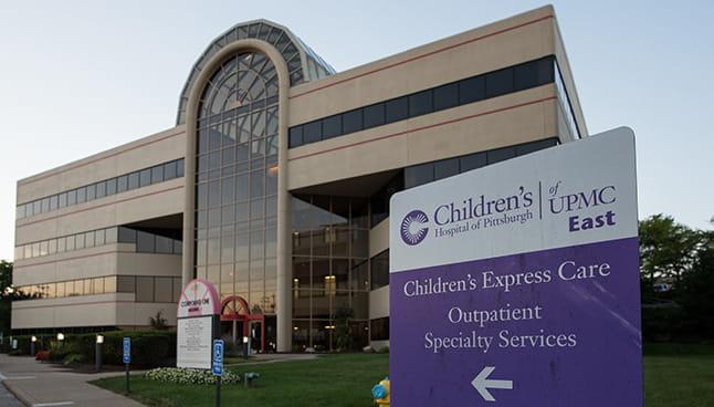Dermatology Services Children S Community Pediatrics