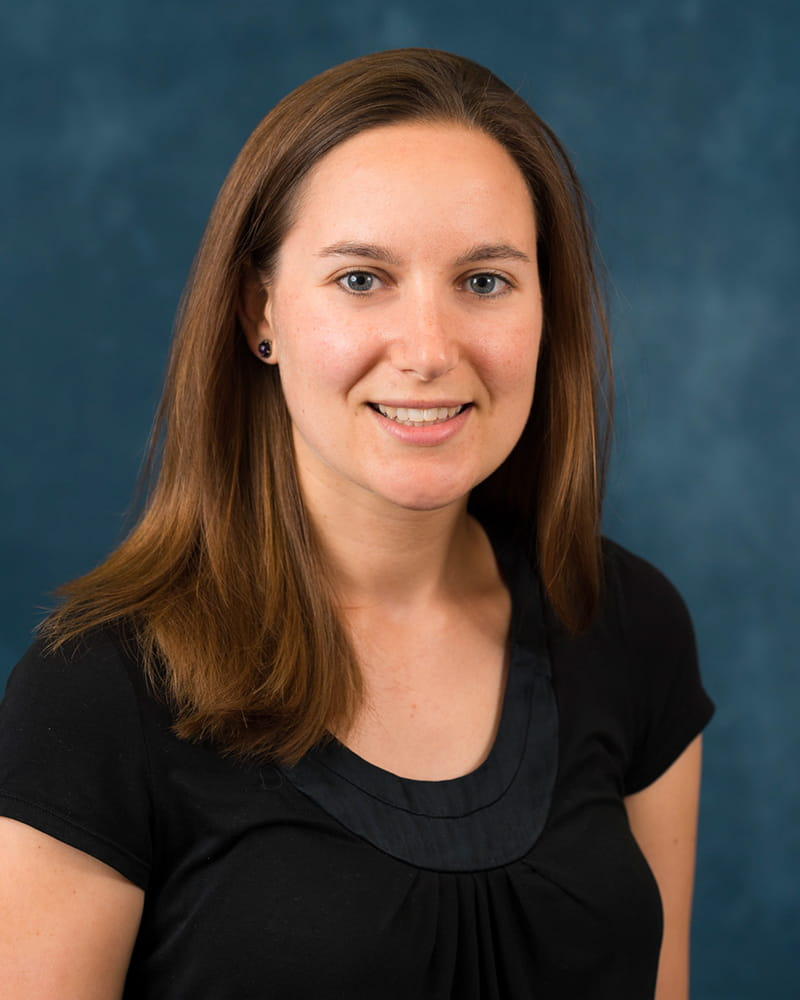 Aviva Alpert, MD at Children's Community Pediatrics