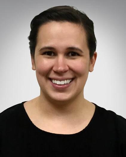 Sheila Bigelow, DO, FAAP, FACOP at Children's Community