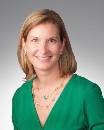 Victoria Jewell, MD, FAAP at Children's Community Pediatrics