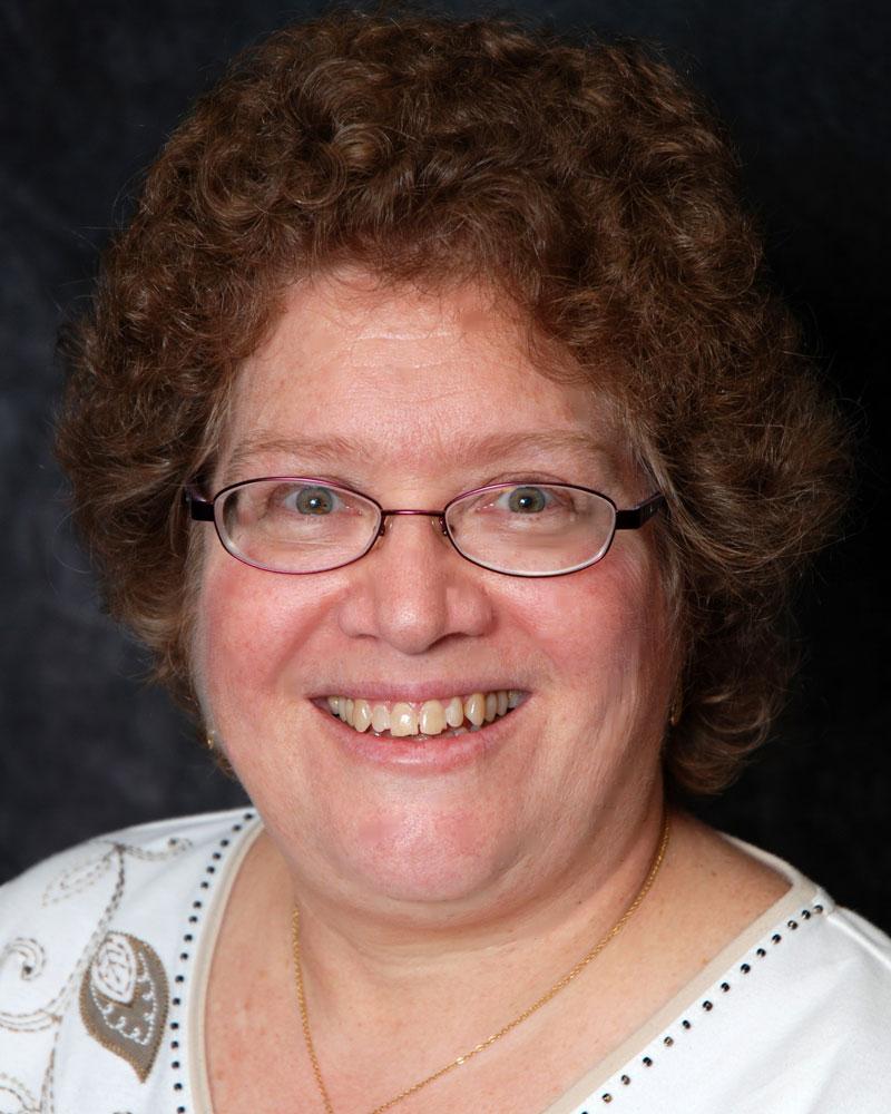 Michelle C  Ultmann, MD, FAAP at Children's Community Pediatrics